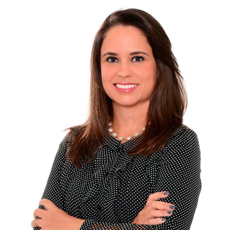 https://chebabi.com/wp-content/uploads/2021/06/Ana-Paula.jpg