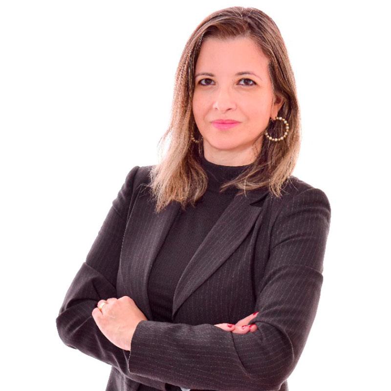 https://chebabi.com/wp-content/uploads/2021/06/Fabiana-Silva-Ipolito-Ferri.jpg