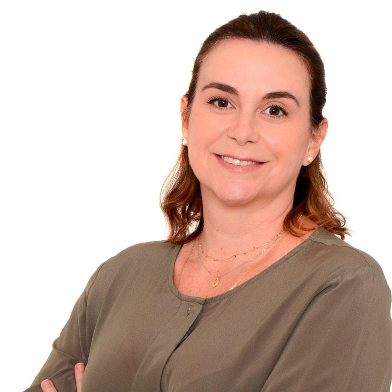 https://chebabi.com/wp-content/uploads/2021/06/Maria-Carolina-Cavicchia.jpg