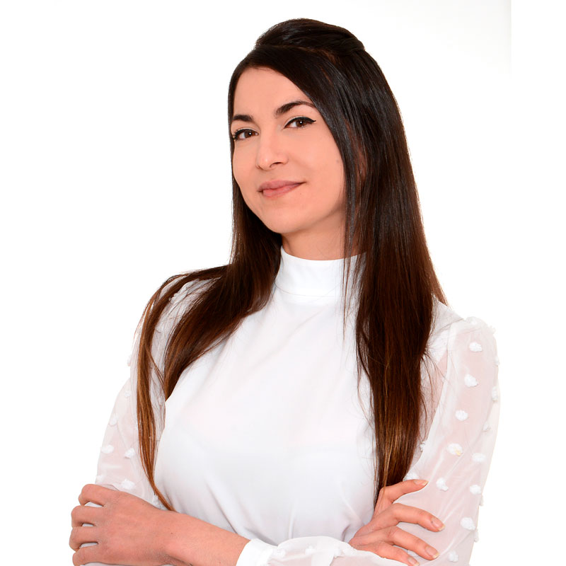 https://chebabi.com/wp-content/uploads/2021/06/Marina-Marques.jpg