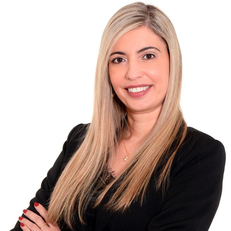 https://chebabi.com/wp-content/uploads/2021/06/Priscila-Camillo-Dias.jpg