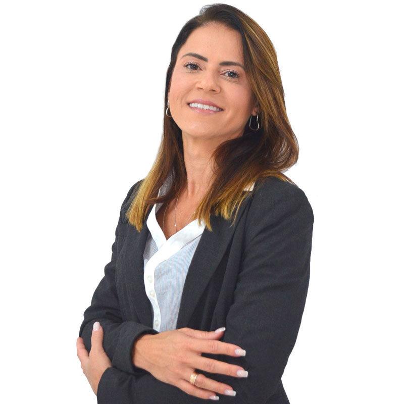 https://chebabi.com/wp-content/uploads/2021/06/Renata-Deschamps-Lagares-e1624288464785.jpg