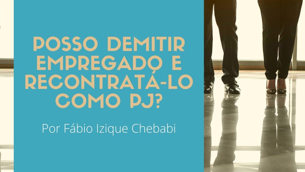 https://chebabi.com/wp-content/uploads/2021/07/IC-responde-Fabio-correto-1280x720.jpg