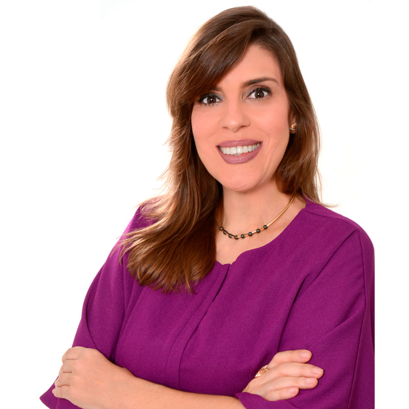 https://chebabi.com/wp-content/uploads/2021/07/Juliana-Mazzariol.jpg