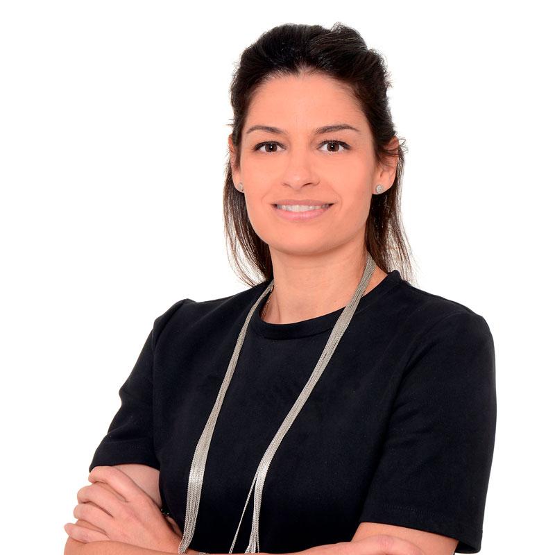 https://chebabi.com/wp-content/uploads/2021/07/Luciana-Martinet-Cardoso-Martone.jpg