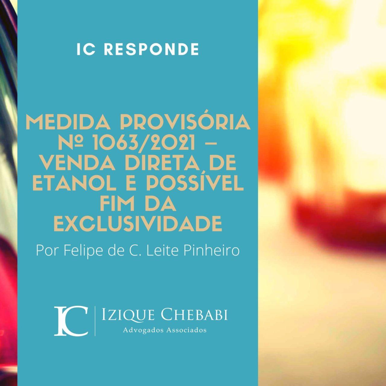https://chebabi.com/wp-content/uploads/2021/08/Copia-de-Turquesa-Viagem-Instagram-Post-7-1280x1280.jpg