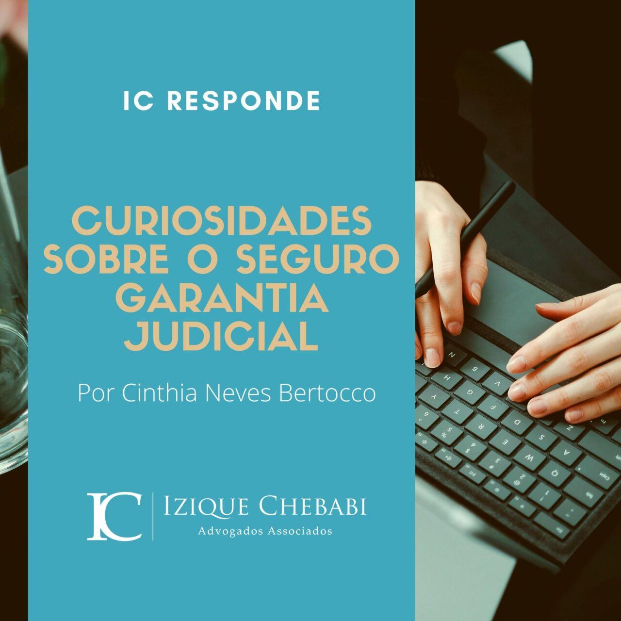 https://chebabi.com/wp-content/uploads/2021/08/Curiosidades-sobre-o-Seguro-Garantia-Judicial-1280x1280.jpg