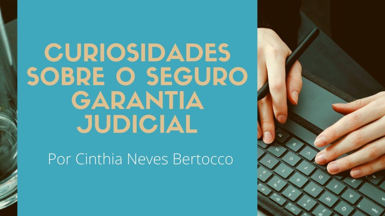 https://chebabi.com/wp-content/uploads/2021/08/Curiosidades-sobre-o-Seguro-Garantia-Judicial-1280x720.jpg