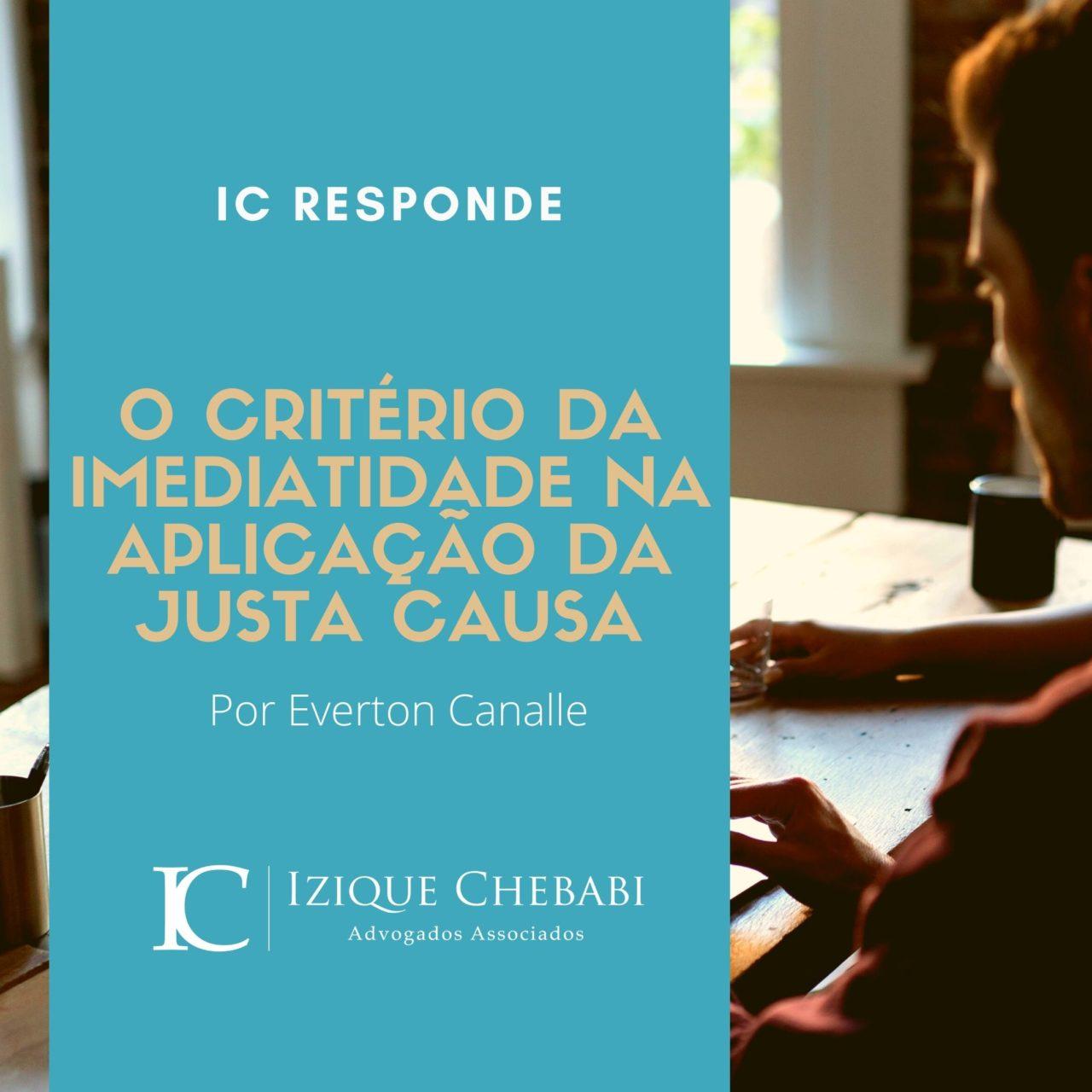 https://chebabi.com/wp-content/uploads/2021/09/Copia-de-Copia-de-Turquesa-Viagem-Instagram-Post-1-1280x1280.jpg
